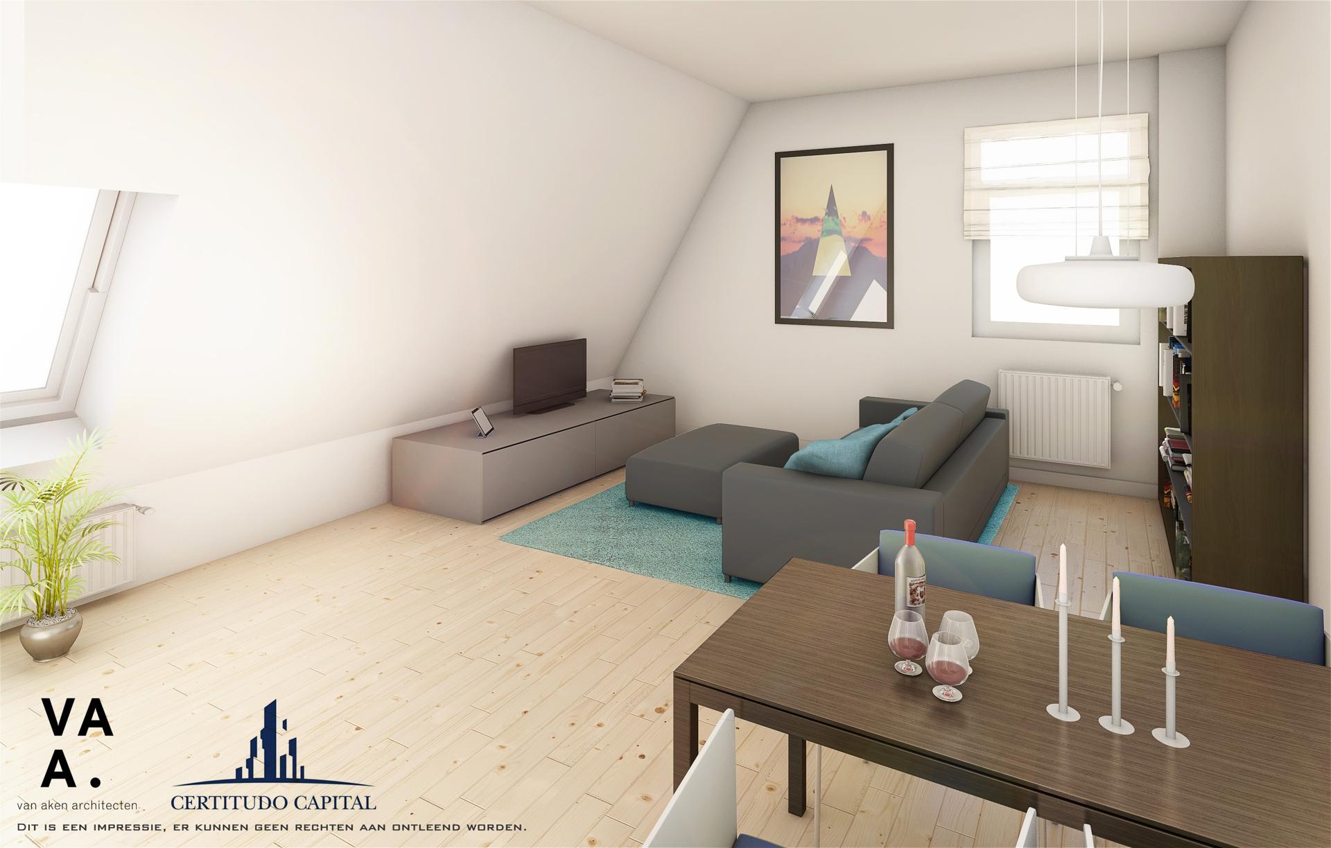Awesome Verstegen Interieur Contemporary - Huis & Interieur Ideeën ...