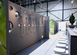 Badkamermarkt.nl opent fysieke winkel | PropertyNL